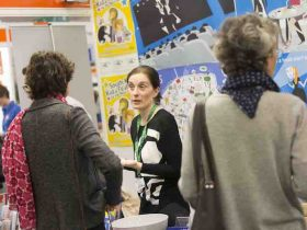 LanguageShow2016-4644