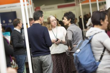 LanguageShow2016-4952